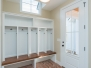 Custom Built-Ins & Woodwork