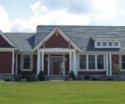 housegrass-1400x470