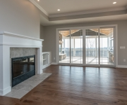 4147 Lake Vista Dr-11