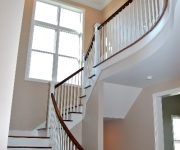 61-stairs-dsc_1775